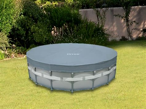 Bache Hivernage Piscine Hors Sol 3690 by Bache Piscine Hors Sol Hivernage Incroyable