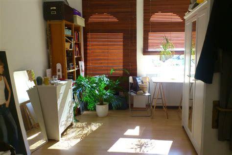 wohnung 100 qm documenta zu fu 223 wohnung 50 qm term apartment in