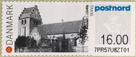 Brief Schweiz Dänemark D 228 Nemark Denmark 2016 Michel Nr 96 98 Briefmarkennausstellung Tak Frederiksberg