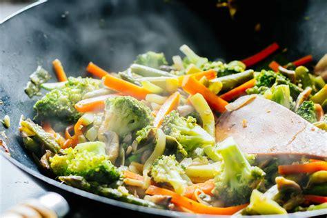 vegetables for stir fry stir fry vegetables 1 point laaloosh