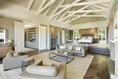 amazing master bedrooms amazing master suite future home pinterest