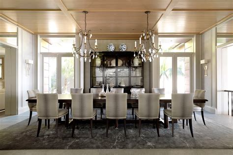 transitional dining room tables dining chairs best transitional dining chairs ideas