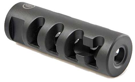 best brakes best muzzle brakes and suppressors what the pros use