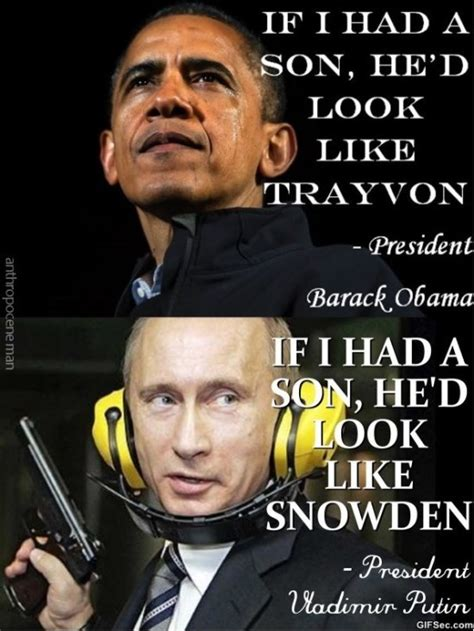 Obama Putin Meme - quote to quote obama vs putin meme 2015