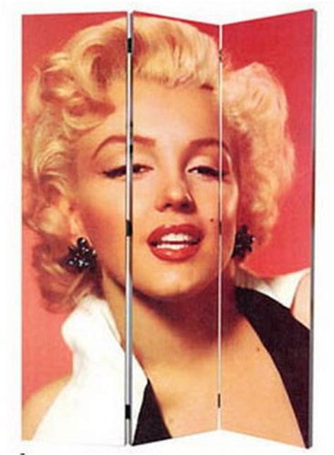 marilyn room divider 17 best images about partitions on marilyn room folding screen room divider