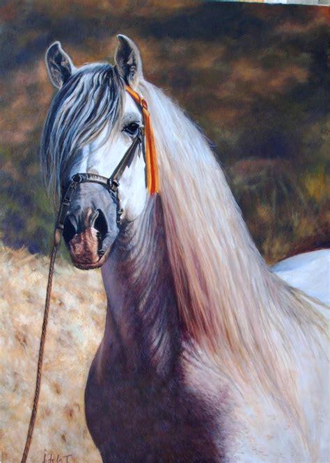 imagenes de obras realistas pintura moderna y fotograf 237 a art 237 stica pinturas