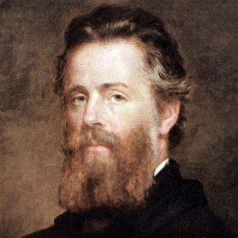 herman melville herman melville poet author biography