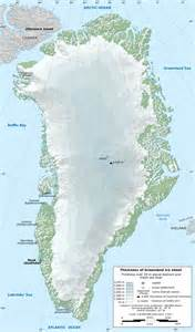 maps of greenland map library maps of the world