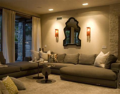 tuscan living room ideas modern house contemporary tuscan contemporary living room los