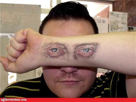 tatouages moches land ne vous moquez pas c est