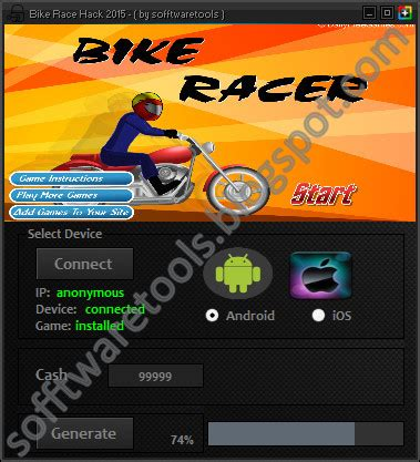 bike race pro hack apk bike race hacked apk 3 2 1