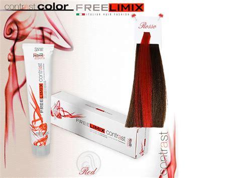 freelimix farba za kosu katalog free limix katalog farbi za kosu free limix kontrast farba