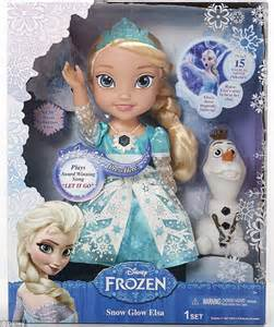 film frozen holiday disney s frozen toys will dominate sales this holiday