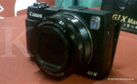 Kamera Canon Ratusan Ribu kamera