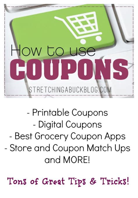 1000 images about home goods coupons on