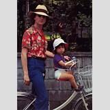 Plastic Ono Band Album Cover | 545 x 800 jpeg 79kB