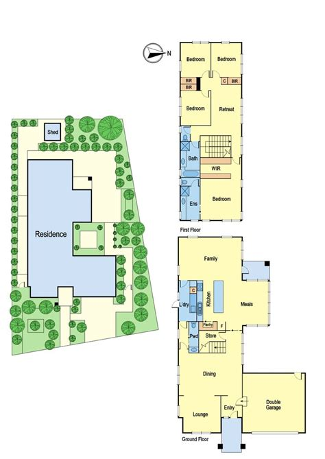 narrow block house plans 1000 images about narrow block house plans on pinterest