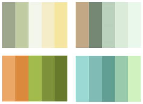 green paint combination alternatux com condo ideas reason in madness