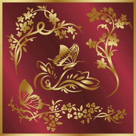dibujos para decorar muebles dibujos ornamentales imagui