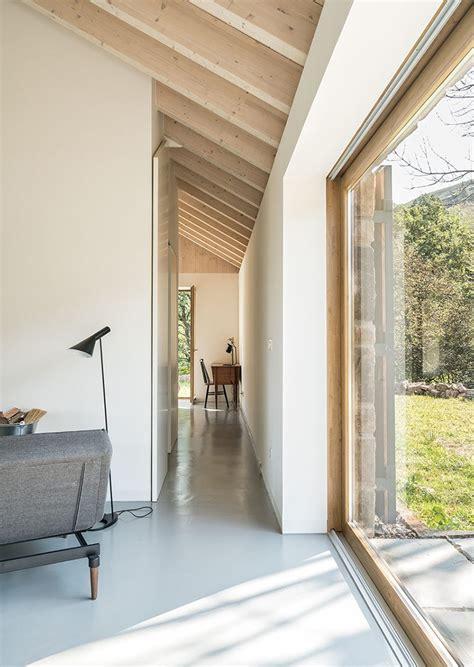 bedrooms and hallways bedrooms and hallways luxurious home design