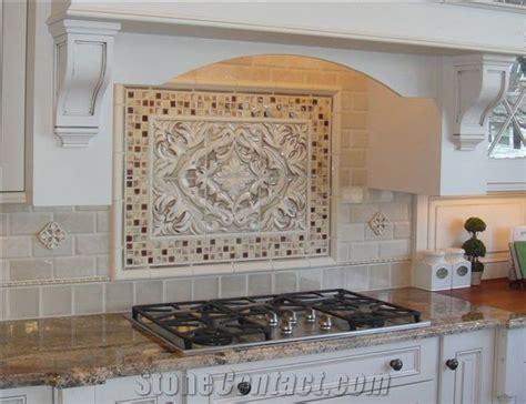 fresh mosaic tile backsplash ideas 16230 best 25 granite backsplash ideas on pinterest kitchen