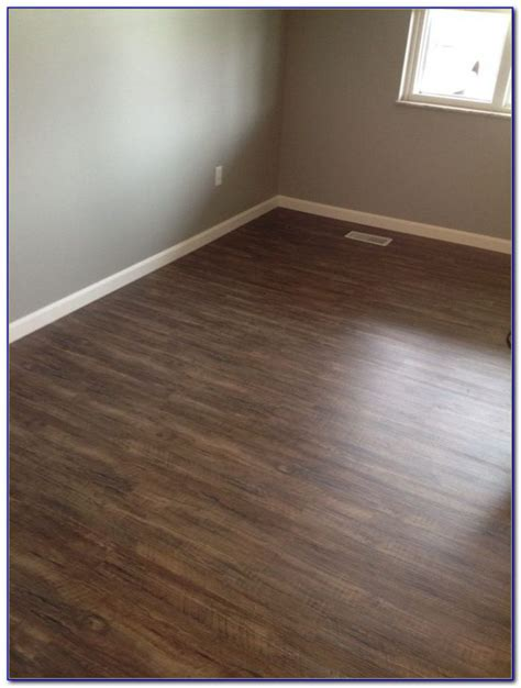 tranquility vinyl plank flooring wear layer thefloors co