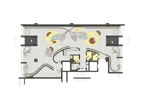 www floor plan design com marni beijing sanlitun chinese clothing store shop e