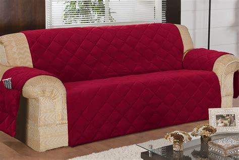 capa sofa de canto mercado livre capa para sof 225 2 e 3 lugares r 74 87 em mercado livre