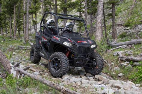 2015 Polaris RZR 900 Preview   ATV.com