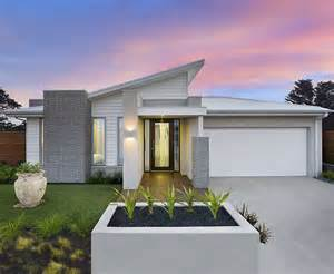 Home Design Show Brisbane Choose Our Award Winning Lindeman Home In Sydney At Metricon