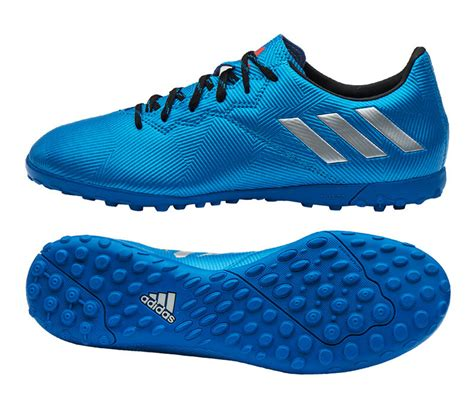adidas messi 16 4 tf s79658 turf shoes soccer cleats football boots shoes ebay