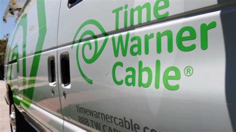 comcast agrees to buy time warner cable for 45 billion