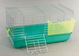 gabbie per coniglietti nani accessori e gabbie per coniglietti cavie roditori