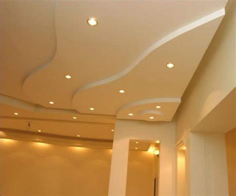 roof decorations picture gypsum board roof gypsum board decorations