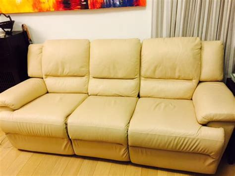 Sofa With Extendable Footrest Sofa Menzilperde Net