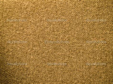 wall pattern cloth cloth texture wallpaper 2017 grasscloth wallpaper