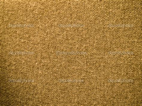 %name Colored Burlap   Burlap Rectangular Pillow   12 x 18 [BPILLOW RECT 12x18]   $15.99 : BurlapFabric.com, Burlap for