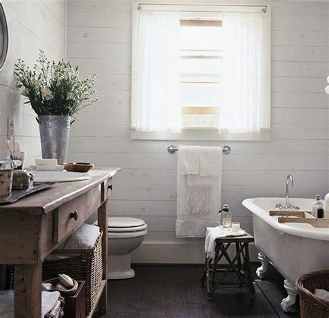 cost to update bathroom low cost bathroom updates country baths vanities and