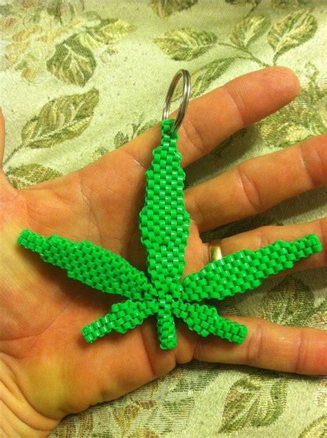 plastic lace crafts ideas  pinterest plastic lace gimp bracelets  scoubidou