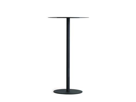 tavolo alto ikea tavolo alto ikea design casa creativa e mobili ispiratori