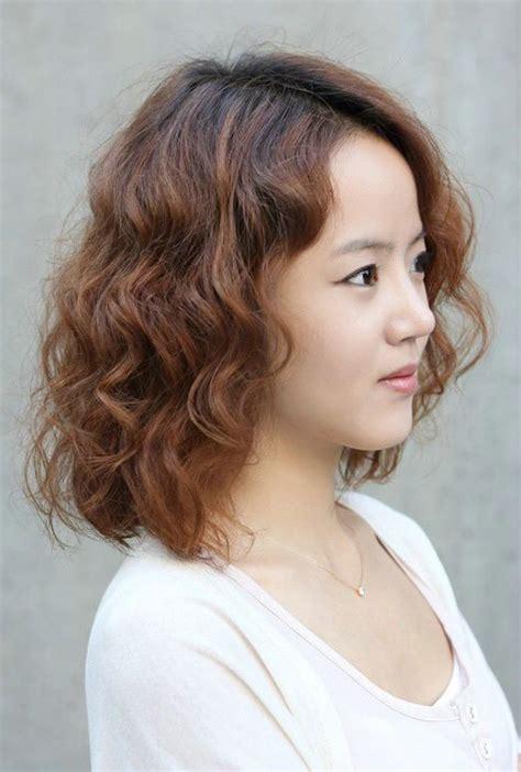 17 best ideas about medium asian hair on pinterest asian