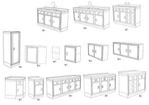 Assemble Yourself Kitchen Cabinets Kitchen Cabinets Sizes Kitchen Design Photos Pictures To