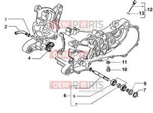 wiring diagram yamaha xt600 wiring wiring diagram exles