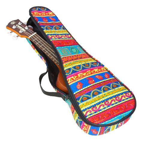 Home Interior Design Courses by Ukulology Concert Ukulele Case Persian Ukulology