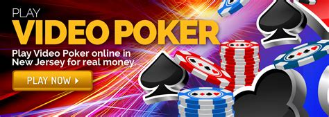 Win Money Playing Poker Online - play video poker online win real money pala casino