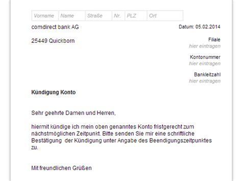 Musterbrief Umzug Adressänderung Musterbrief Kndigung Vorlage Mietvertrag Fr Wohnrume Schweiz Mit Unserer Kostenlosen Vorlage