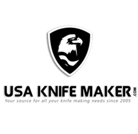 knife maker usa andreas kalani 187 links