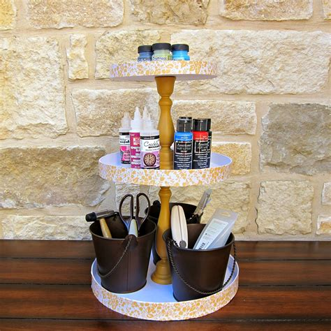 how to organize crafts how to organize your craft supplies with paper mache boxes