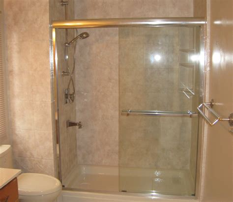 Tub To Shower Converter by Tub To Shower Conversions By Lert Renovations In Toronto