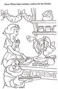 printable vintage coloring book pages coloring pages rudolph and other reindeer